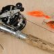 Best Baitcasting Reel Under 100