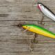 Best northern pike lures